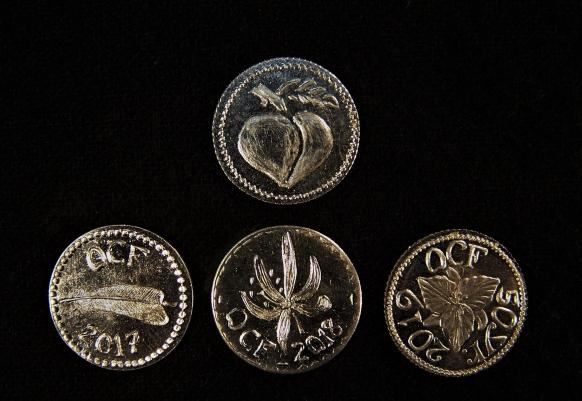 ocf coins