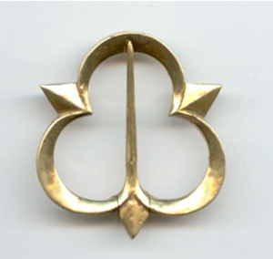 bzanlr