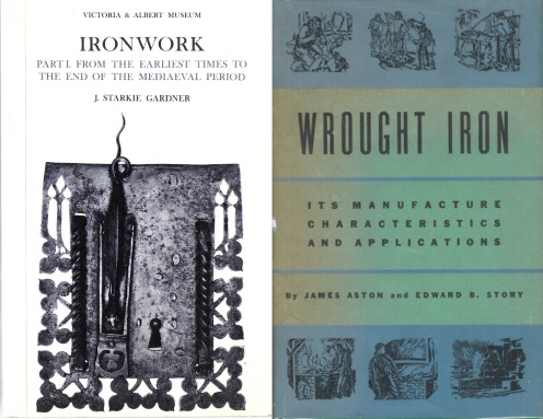 ironbooks
